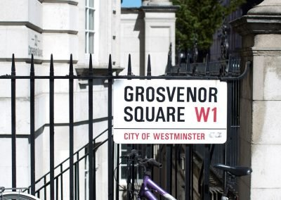 personal branding headshots surrey and london