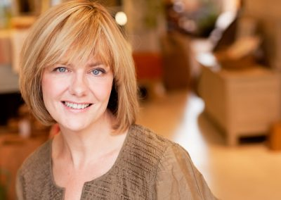 Headshot and Personal branding a specialist in creative women entrepreneurs in business photography in London and Surrey