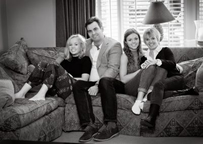 grown up family putney0010