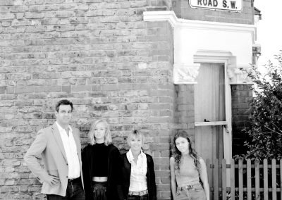 grown up family putney0012