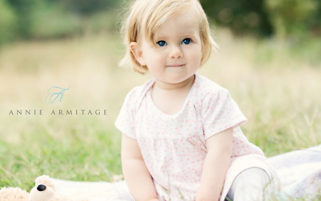 Help Find Baby Photography In Surrey