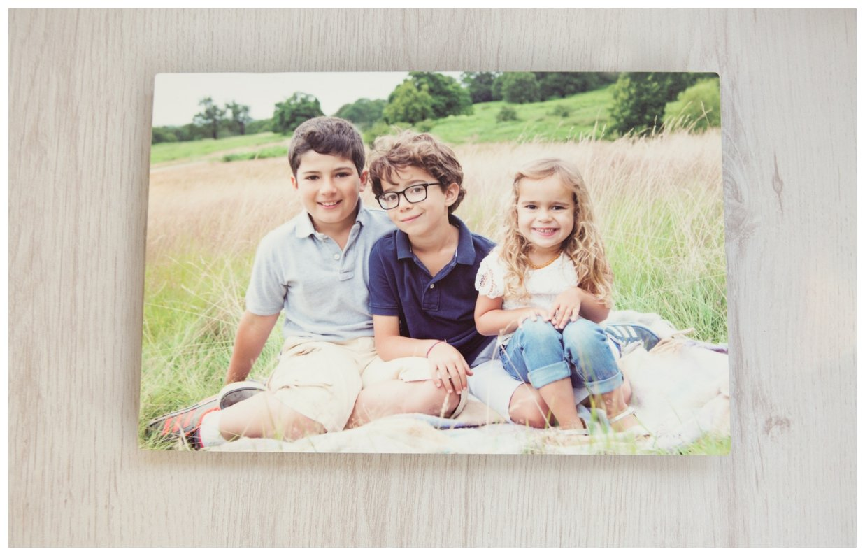 FAMILY LIFESTYLE PHOTOGRAPHY SESSION